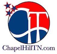 ChapelHillTN.com